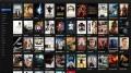 Millones de usuarios de Netflix se dan de baja y se van a 247 Vidz