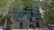 Detenido el exgerente del Hospital General de Valencia y ocho personas más por una presunta trama de corrupción