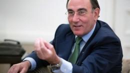 Iberdrola ya protege al 100% de sus clientes en España de la suspensión del suministro energético