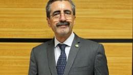 El Consell designa a José María Ángel como representante de la Comunitat Valenciana en el Consejo Nacional de Protección Civil