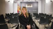Mª Jesús Puchalt: ES INACEPTABLE Y ESCANDALOSO QUE RIBÓ RECOMIENDE UN DESPACHO DE ABOGADOS PRIVADO DE UNA EXDIRIGENTE DE COMPROMÍS