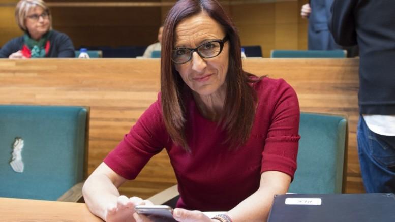 Diputación, València y Mancomunitat de l'Horta Sud ponen en marcha un plan de empleo para personas con riesgo de exclusión social