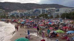 Turisme destina 9,6 millones de euros en 2017 al Plan Estratégico de Subvenciones del Sector Turístico