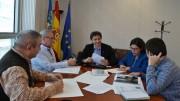 Turisme colaborará con Virtuoso, el operador turístico líder en turismo de lujo, con el objetivo de incrementar el gasto de los turistas en la Comunitat