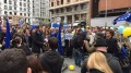 UPYD critica el uso de la financiación de inversiones con criterios de interés partidista