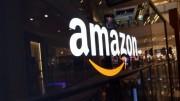 El fallo de servidor de Amazon provoca caída de miles de sitios en todo el mundo