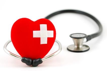 El 30,4% de los fallecimientos en la Comunitat Valenciana se debe a enfermedades cardiovasculares