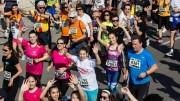 Urban Running es suma a la Volta a Peu València Caixa Popular