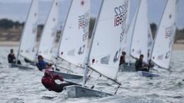 El 57º Gran Trofeo Valencia reúne a los mejores de la Comunitat