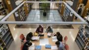 Universidad CEU Cardenal Herrera reinventa la relación con sus alumnos gracias a Microsoft