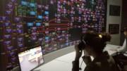 El Museu programa visitas guiadas en la nueva exposición 'Una autopista detrás del enchufe'