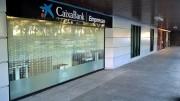 CaixaBank lanza una línea de crédito de hasta 250 millones de euros para mujeres emprendedoras