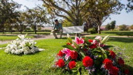 Un informe destaca que en 2021 el número de cremaciones superará al de inhumaciones en la Comunitat
