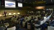 Venture Network llega a Valencia el 4 de mayo ¡Presenta tu startup!