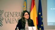 Igualdad incrementa en un millón de euros las ayudas para niños y niñas en situación de riesgo y para la emancipación de jóvenes ex tutelados