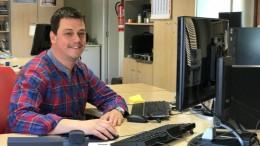 La Diputación entrega 73 terminales informáticos en el Camp de Túria