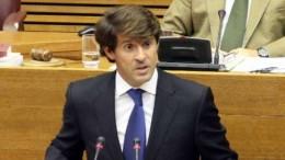 Navarro denuncia que aún quedan 78 centros educativos con fibrocemento por la falta de voluntad de Marzà