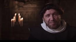 Vicent Ferrer, el artífice de un Compromiso