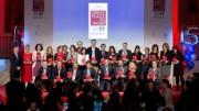 Willis Towers Watson Networks celebra sus primeros Comités Particip@
