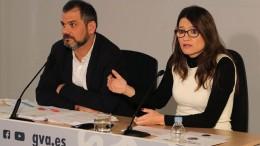 Igualdad inicia el proceso participativo para la elaboración del nuevo Código Social