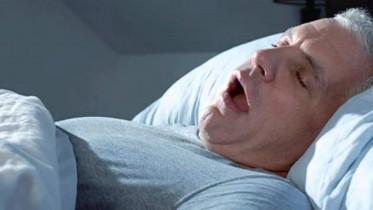 El Peset implica a cinco especialidades en el abordaje integral de la apnea del sueño