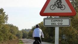 El Consell destina 52 millones de euros para las obras de conservación y adecuación de las carreteras y ciclorutas de la provincia de Valencia