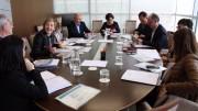 La Generalitat establece los criterios para estudiar la regularización de las viviendas del parque público ocupadas sin título