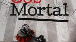 La Filmoteca conmemora el 25 d´abril con una sesión doble de cine en valenciano