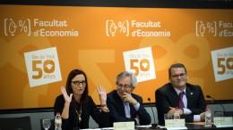 Maria Josep Amigó: «El deporte que trabaja en favor de la igualdad es una poderosa herramienta para avanzar hacia la economía sostenible»