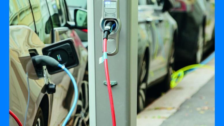 Las experiencias sobre movilidad de particulares y empresas centrarán las conferencias del Electric Movements de València