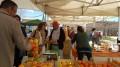 El Consell pide colaboración a la distribución para un buen comportamiento de la cadena alimentaria con el sector agrario