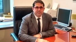 El director general de Cooperación participa en un encuentro de trabajo de la Organización de Regiones Unidas en Rabat