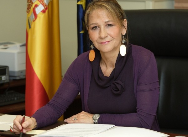 La Comisión Europea confirma a Rodríguez-Piñero que el acuerdo entre la UE y China incluirá la protección de la inversión y el acceso al mercado de empresas valencianas