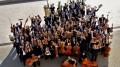 L'Institut Valencià de Cultura convoca les ajudes per al perfeccionament de jóvens músics