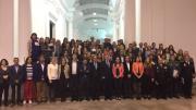 El Pacto Valenciano contra la violencia de género nace para resolver el terrorismo machista