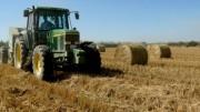 La renta real de los agricultores y ganaderos valencianos según denuncia LA UNIÓ es un 50% inferior a la renta media del conjunto de contribuyentes