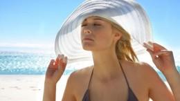 Cómo proteger tu piel en verano con naranja
