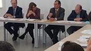 El Consell explica a l'empresariat el Pla Integral de Residus per a rebre les seues aportacions