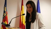 """Montón: """"El Gobierno no ha abonado 390 millones de euros por la compensación de la asistencia sanitaria a turistas nacionales y extranjeros"""""""