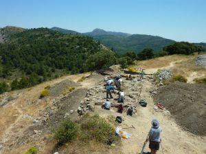 Cultura sol·licita al Govern que declare BIC sis poblats fortificats del territori valencià