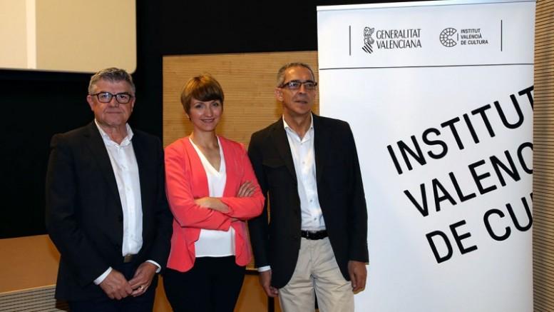 La VIII Trobada ExperimentArtes se celebra per primera vegada en València