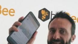 Llega a Valencia Time4Networking Revolution: El encuentro, que reunirá a 200 empresarios, contará con Javier Cámara, Ceo de beBee como speaker invitado.