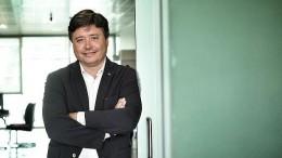 """Santamaría: """"La Conselleria de Transparencia es un broma de mal gusto del Titànic que sale muy cara a los valencianos"""""""
