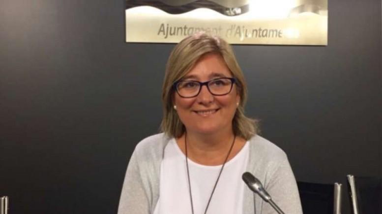 La Diputación aprueba por unanimidad la iniciativa de Cs para que las mociones se cuelguen en el Portal de Transparencia