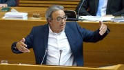 El PSPV pide al Gobierno impulsar una Ley de Control de Transparencia para acabar con las cláusulas abusivas y la letra pequeña en contrataciones predispuestas