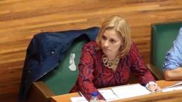 """Contelles: """"Jorge Rodríguez no cree en la Diputación y ha iniciado su desmantelamiento"""""""