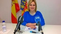 El PP denuncia el abandono del Portal de Transparencia de Divalterra