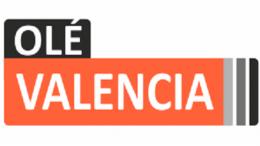Olé Valencia startup, propuesta por la Agència Valenciana del Turisme, premiada en el encuentro internacional Startup Olé celebrado en Salamanca