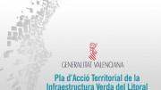 El Consell inicia el segundo proceso de consultas y participación pública del Plan del Litoral