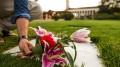 Una forma diferente de celebrar el 'Día De La Madre'
